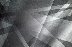 Zusammenfassungsbraun schattierte strukturierten Hintergrund Papierschmutzhintergrundbeschaffenheit Eine Abbildung einer Batikaus lizenzfreie stockfotos