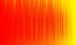 Zusammenfassungsleuchtorangegelb-Farbehintergrund Auch im corel abgehobenen Betrag stockfotografie