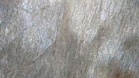 Zusammenfassungsstrukturierter Marmorhintergrund Natürliche Dekoration des Beschaffenheitsfliesen-Hintergrundes stockfotografie