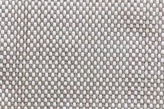 Zusammengesetztes Material des Fiberglasgewebes Rollen stockfoto