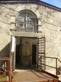 Zustand-Gefängnis Lizenzfreies Stockfoto