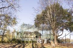Zustand Tigre Buenos Aires/Argentinien 06/18/2014 Sarmiento-Haus-Museum, Casa Museo Sarmiento stockfotos