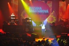 Zuzana Smatanova Stock Photos