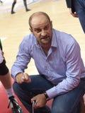 Zvezdan Mitrovic Royalty Free Stock Image