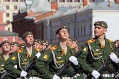 40 zwalczają się już dni chwały wieczne faszyzm kwiatów pamięci bohaterów honoru dużych nieatutowych przechodzącymi patriotycznym Fotografia Stock