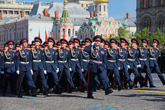 40 zwalczają się już dni chwały wieczne faszyzm kwiatów pamięci bohaterów honoru dużych nieatutowych przechodzącymi patriotycznym Zdjęcie Royalty Free