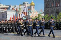 40 zwalczają się już dni chwały wieczne faszyzm kwiatów pamięci bohaterów honoru dużych nieatutowych przechodzącymi patriotycznym Obraz Stock