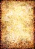 Zware Textuur met Grens Royalty-vrije Stock Fotografie