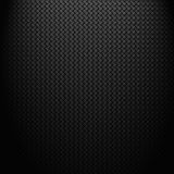 Zwart Stock Afbeelding