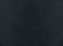 Zwart Abstract Kringloopdocument Patroon op van de Achtergrond kantstof Textuur, Uitstekende Stijl Stock Fotografie