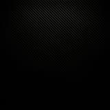 Zwart diamantmetaal. Donker materiaal Stock Afbeelding