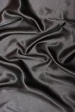 Zwart fluweel Stock Afbeeldingen