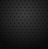 Zwart Leer Stock Afbeeldingen