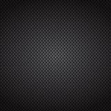 Zwart patroon Royalty-vrije Stock Fotografie