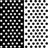 Zwart-wit Stock Foto's