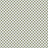Zwart Wit Abstract Kleurrijk Vierkant Mesh Modern Pattern Background Stock Foto