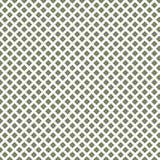 Zwart Wit Abstract Kleurrijk Vierkant Mesh Modern Pattern Background vector illustratie