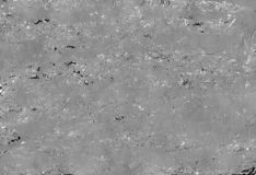 Zwart-wit abstracte grungeachtergrond royalty-vrije stock foto