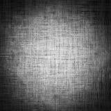 Zwart-wit Achtergrondtextuurhout stock afbeelding