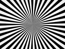 Zwart-witte ACHTERGROND Stock Foto's