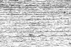 Zwart-witte grunge stedelijke textuur met exemplaarruimte Abstract S Stock Foto's