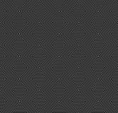 Zwarte achtergrond Royalty-vrije Stock Foto