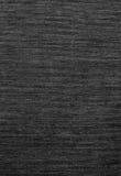 Zwarte bamboeachtergrond Royalty-vrije Stock Afbeelding