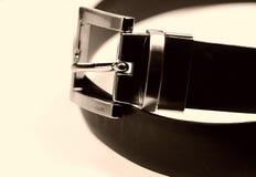 Zwarte band stock afbeeldingen