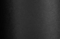 Zwarte document achtergrond stock fotografie