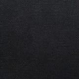 Zwarte document textuur Royalty-vrije Stock Fotografie