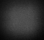 Zwarte donkere achtergrond Stock Afbeeldingen