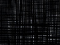 Zwarte een witte achtergrond Stock Foto's