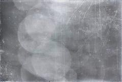 Zwarte grijze waterspiegelachtergrond in grungestijl Abstract DA royalty-vrije stock foto's