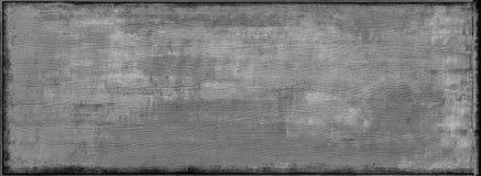 Zwarte, grijze, witte textuur houten achtergrond Stock Foto's