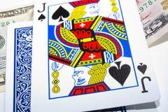 Zwarte Hefboom Royalty-vrije Stock Afbeeldingen