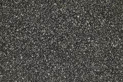 Zwarte het poederachtergrond van het siliciumcarbide royalty-vrije stock fotografie