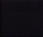 Zwarte houten ebbehouten textuur Stock Foto's