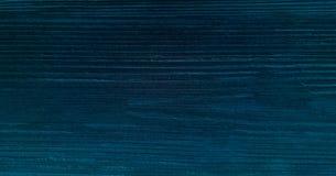 Zwarte houten textuuroppervlakte als achtergrond met oud natuurlijk patroon of donkere houten de bovenkantmening van de textuurli Royalty-vrije Stock Fotografie