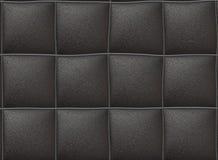 Zwarte huid Royalty-vrije Stock Foto's