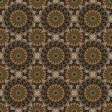 Zwarte kunst - Textuur Stock Afbeeldingen