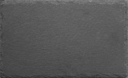 Zwarte leitextuur Royalty-vrije Stock Fotografie