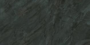 zwarte marmeren achtergrond, binnenlands marmeren ontwerp, hoge resolutiemarmer stock afbeelding