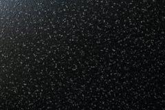 Zwarte marmeren textuur, gedetailleerde die structuur van marmer in natuurlijk voor achtergrond wordt gevormd en ontwerp stock foto