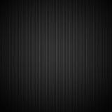 Zwarte metaalachtergrond Royalty-vrije Stock Foto's