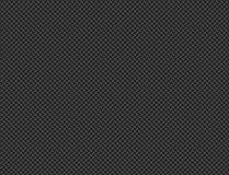 Zwarte metaaloppervlakte. Royalty-vrije Stock Fotografie