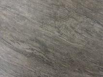 Zwarte mooie graniet marmeren achtergrond Royalty-vrije Stock Foto's