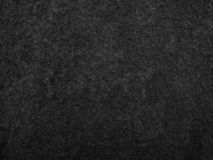 Zwarte steen, de achtergrond van de leitextuur stock afbeeldingen