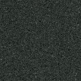 Zwarte texturen Royalty-vrije Stock Foto's
