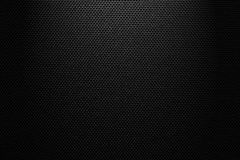 Zwarte textuur Royalty-vrije Stock Fotografie