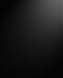 Zwarte textuur Stock Foto's
